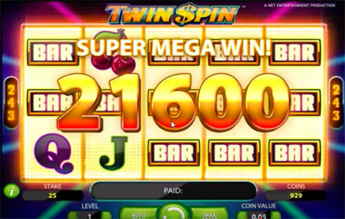Big win on slots uk bovada poker terms of service
