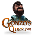 Gonzos Quest Video Slot